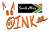 Oink South Africa (Pty) Ltd